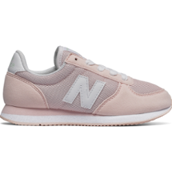 new balance mujer negras y rosas