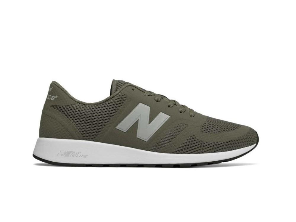 zapatillas casual de hombre mrl 420 new balance