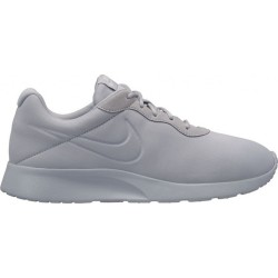 NIKE TANJUN PREMIUM Zapatillas Nike Hombre Grises 876899 008