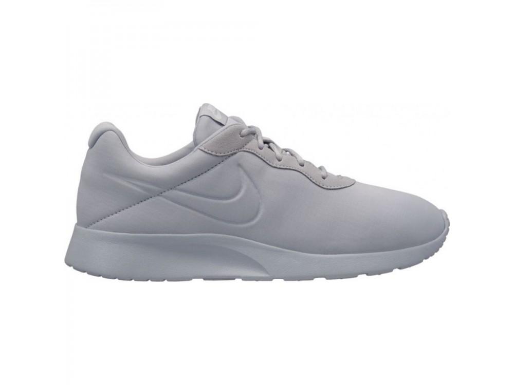 008 Grises Nike TANJUN NIKE Hombre Zapatillas PREMIUM 876899 8nf0wPF