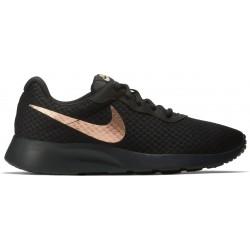NIKE TANJUN Zapatillas Mujer Nike Tanjun Bronce 812655 005