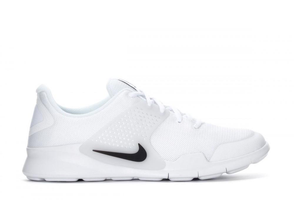 Hombre Nike Arrowz Arrowz Zapatillas Blancas xrIprZ