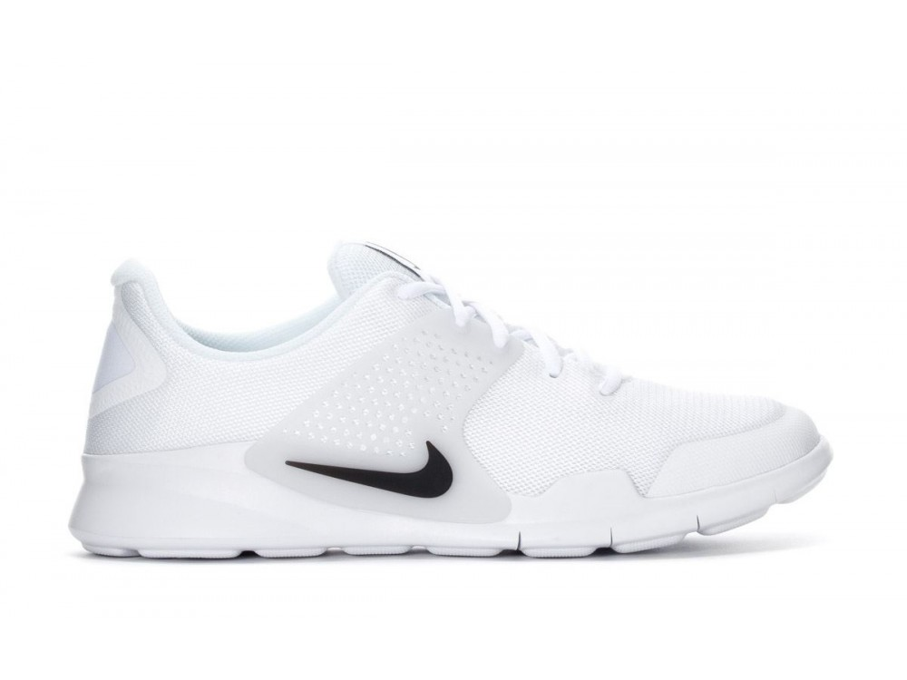 on sale 24da7 b786a NIKE ARROWZ BLANCAS Zapatillas Nike Hombre 902813 101