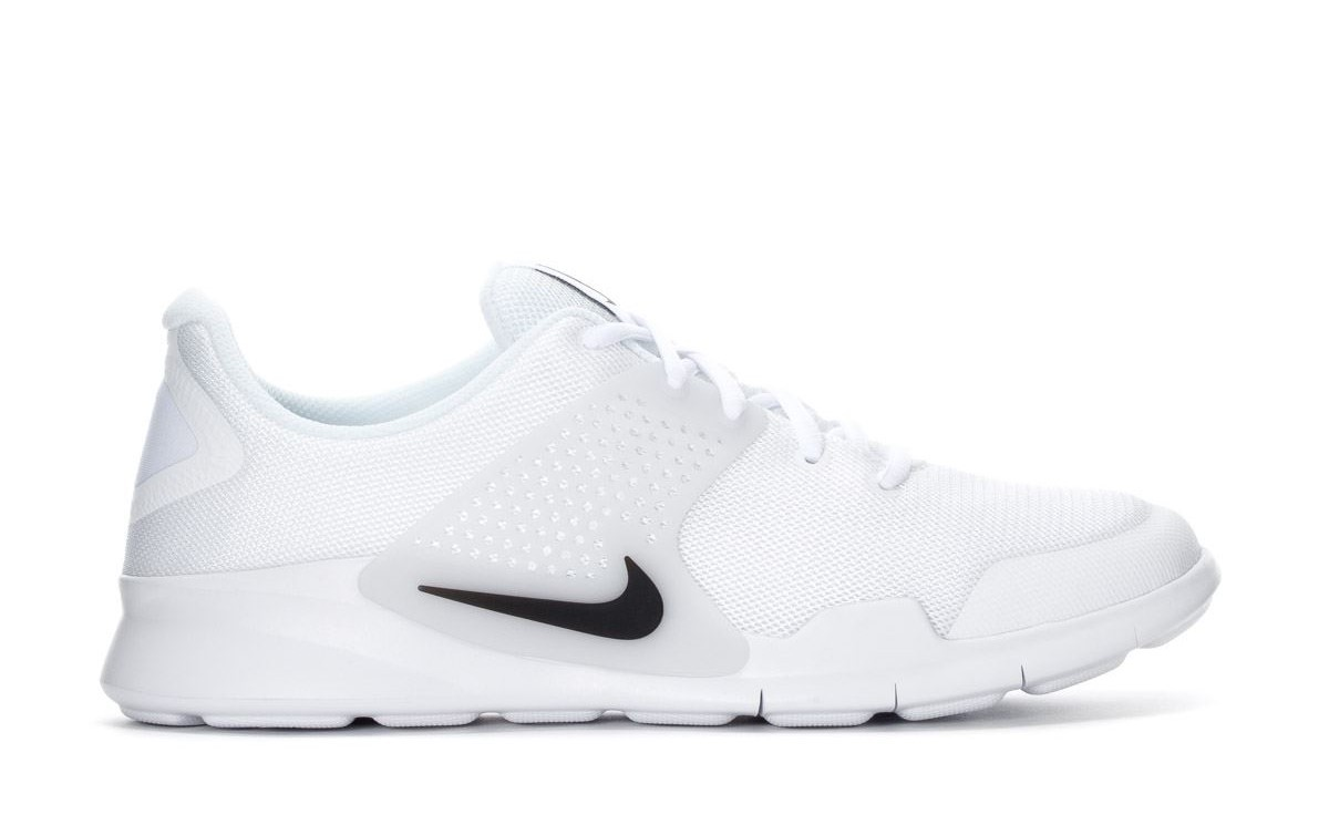 NIKE ARROWZ BLANCAS Zapatillas Nike Hombre 902813 101