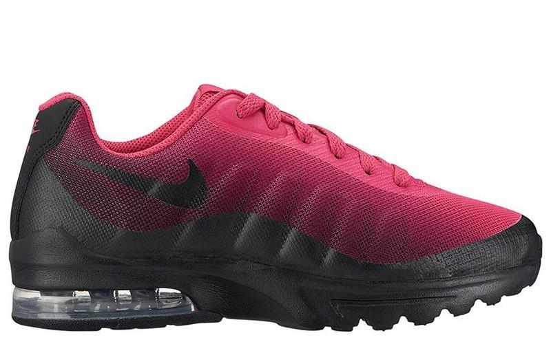 3ea38f4 donde comprar nike air max invigor zapatillas nike