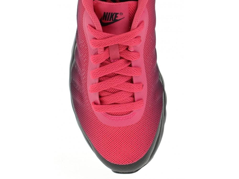 nike air mujer zapatillas rosas