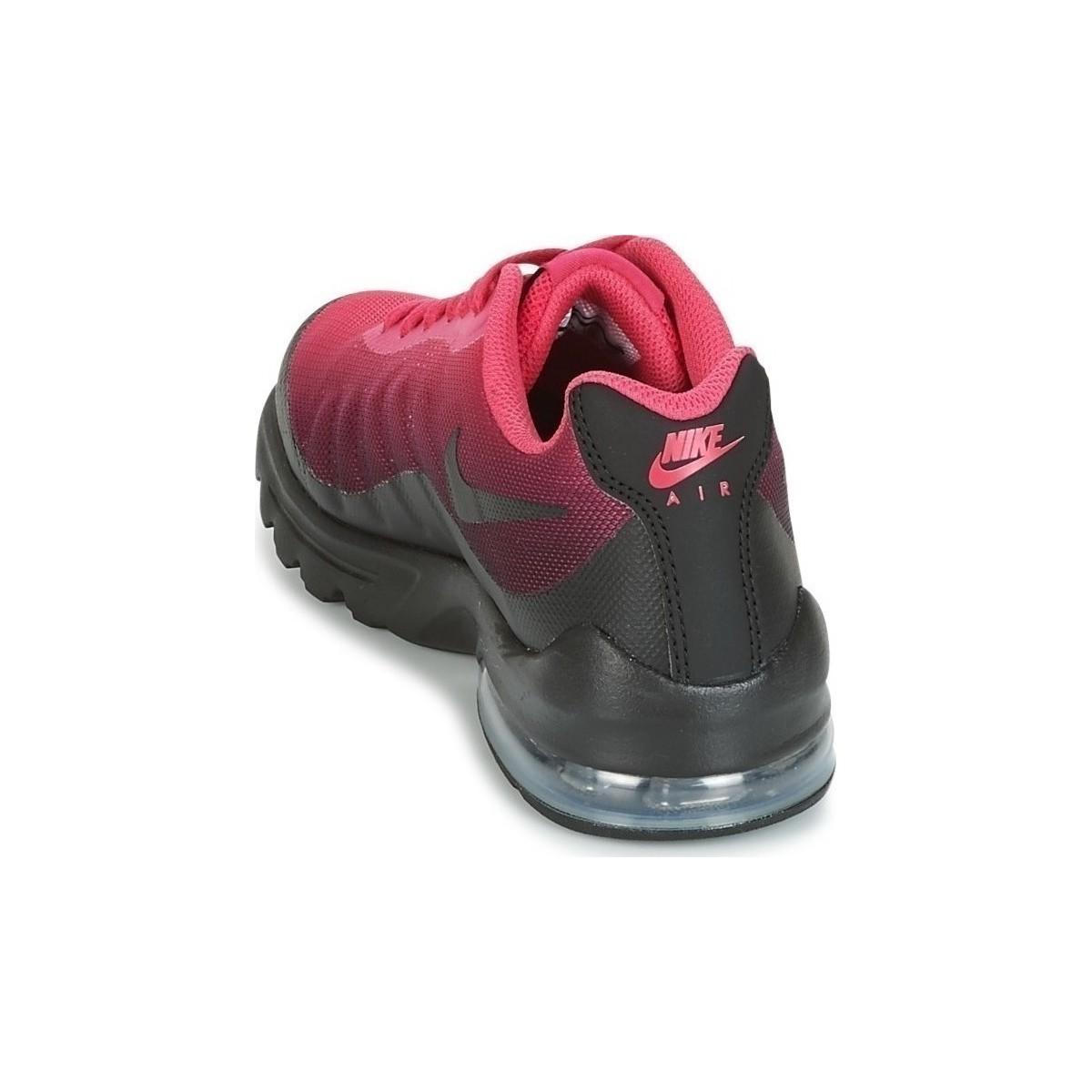Nike air max invigor print zapatillas mujer rosas ah5261 600 Barato Amazon Barato Venta New 2DiLt8P7N