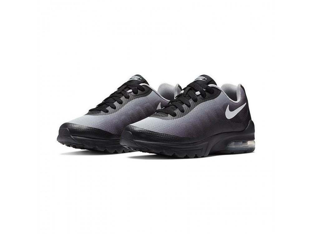zapatillas numero 24 air max