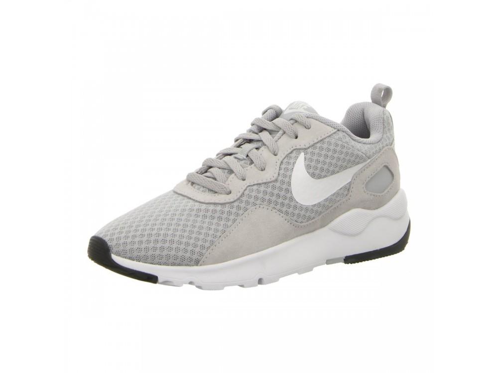 NIKE LD RUNNER GRISES Zapatillas Nike Mujer 882267 006