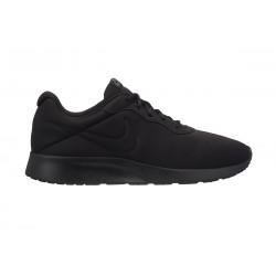 NIKE TANJUN PREMIUM NEGRAS Zapatillas Nike Hombre 876899 007