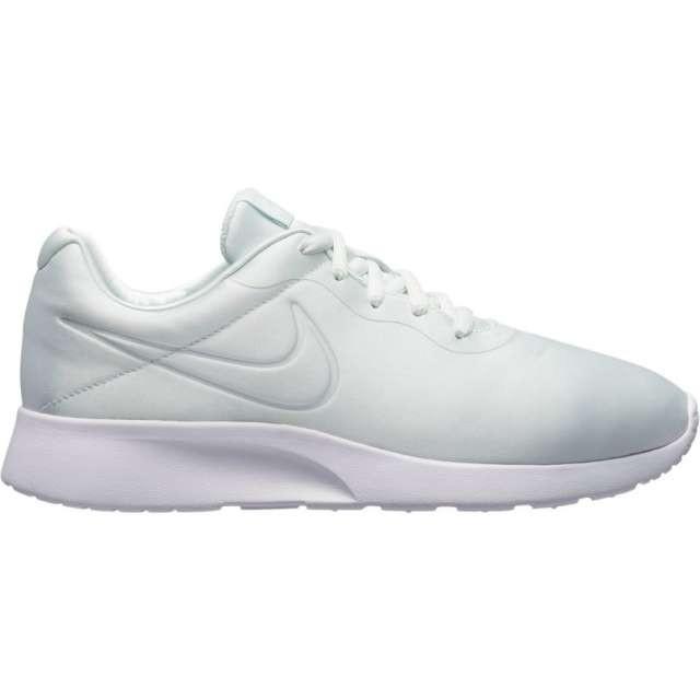 Guinness juicio Buscar  NIKE TANJUN PREMIUM: Zapatillas Nike Mujer Tanjun Premium| Zapatillas Nike  Online