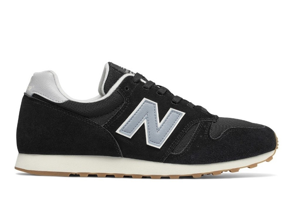 new balance hombres 373