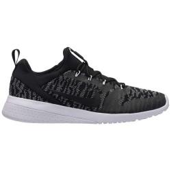 NIKE CK RACER NEGRAS Zapatillas Nike Hombre 916780 009