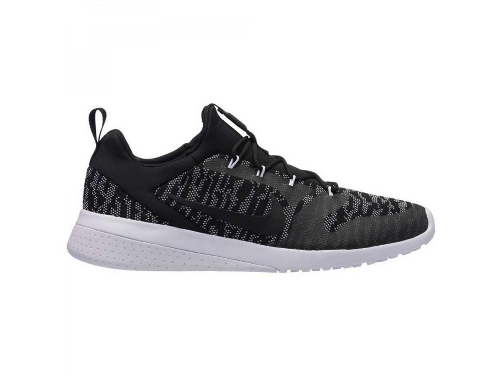 CK Nike NIKE CK NEGRAS Zapatillas NIKE 916780 Hombre RACER 009 ZEFEwTYWq