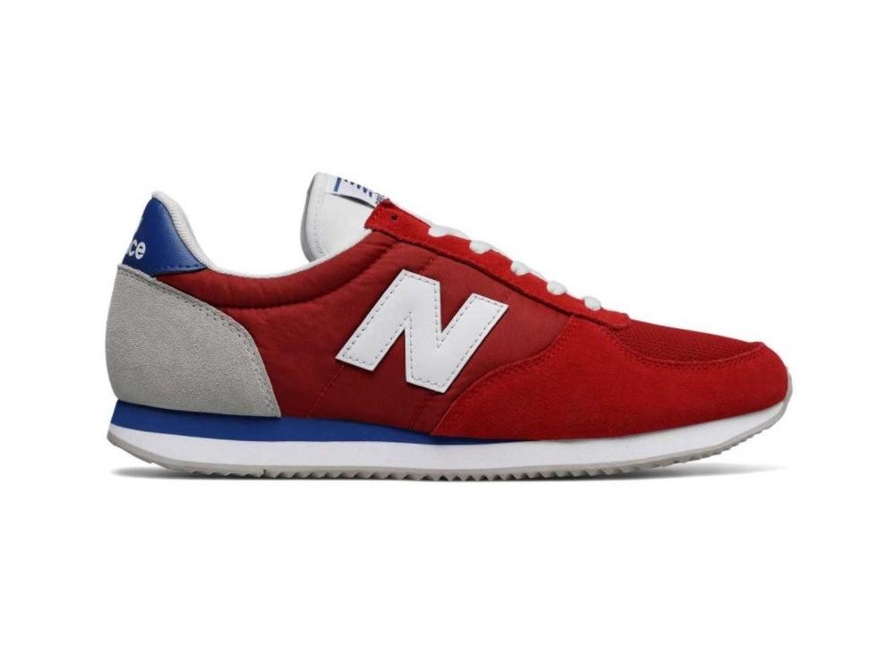 new balance NB Lifestyle negro