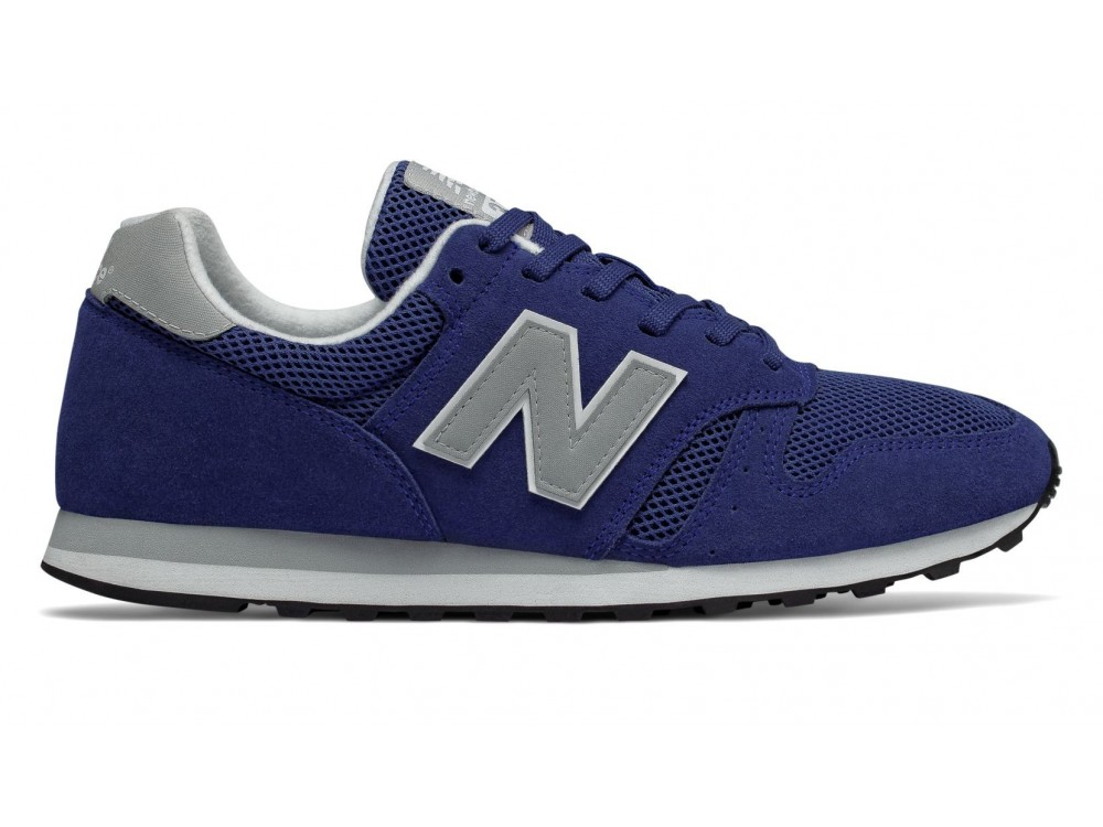 New Balance 373 Moda casual