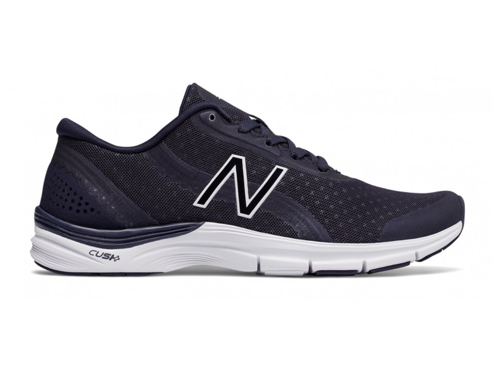 NEW BALANCE WX711 FP3 Zapatillas Mujer Azules
