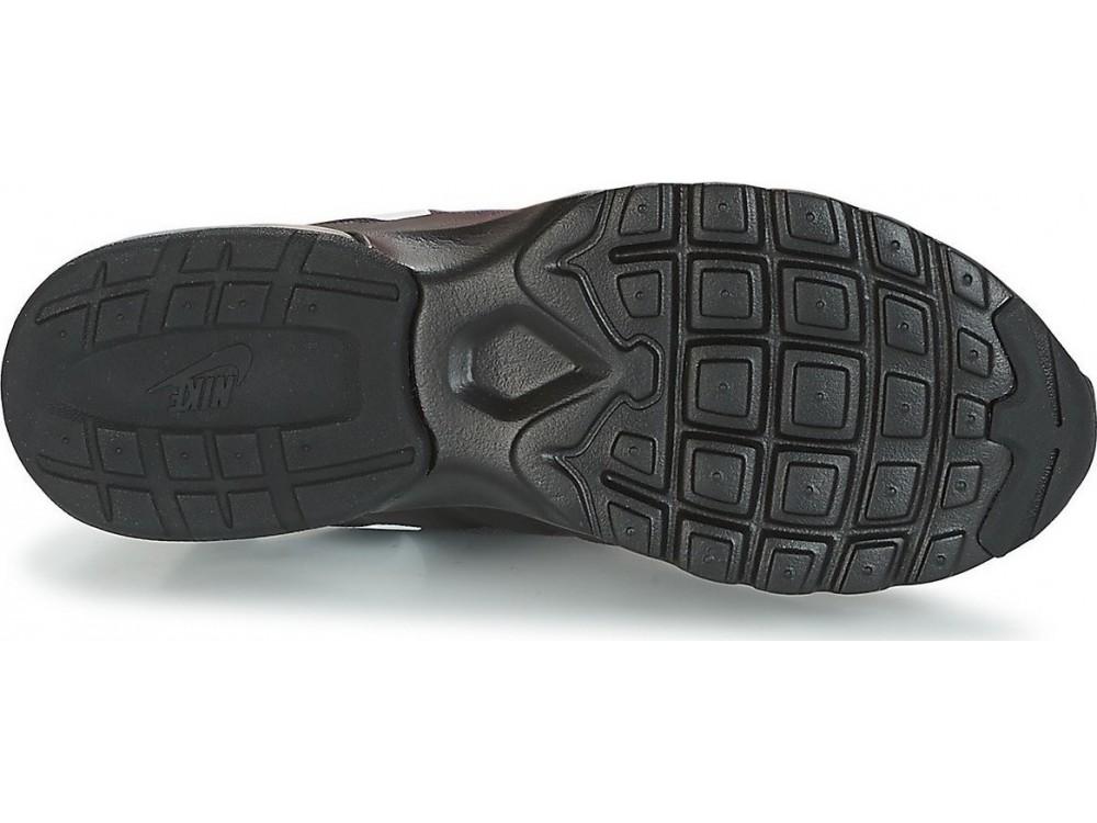 NIKE AIR MAX INVIGOR PRINT: Zapatillas Nike Niño Air Max