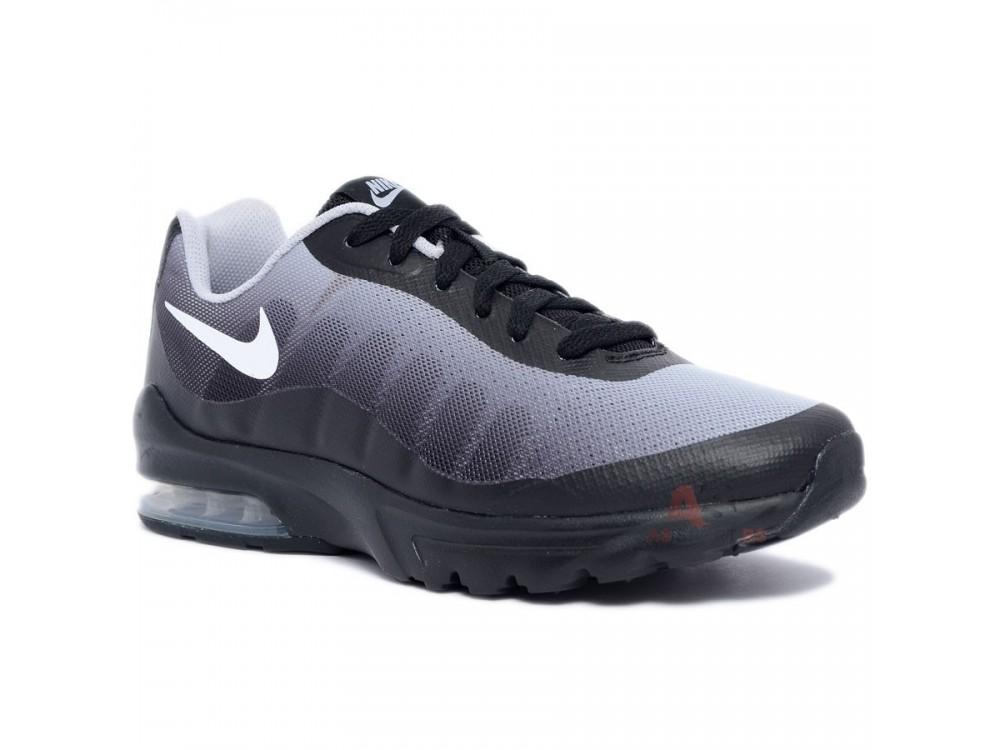 Nike Air Max Invigor Print AH5258 001 Compare prices on
