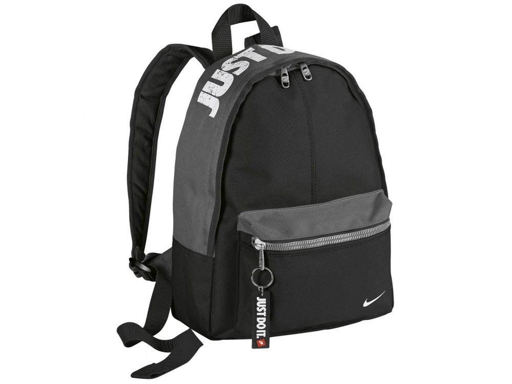 Online 017 Nike Mochila Clásica NegraCompra Negra Ba4606 CrdxBoeW