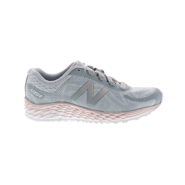 NEW BALANCE ARISHI GRISES: Zapatillas Mujer New Balance ...