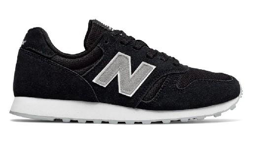 new balance wl373 negras