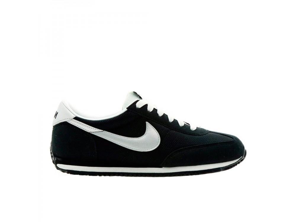 oceania mujer Nike 091 negras 511880 Bvnwqd