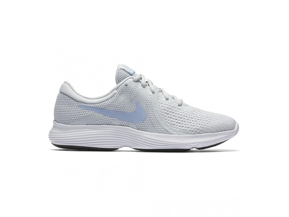 Blancas REVOLUTION 005 Mujer 4 NIKE 943306 axEnZ8aw