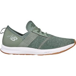 NEW BALANCE FUELCORE NERGIZE Running Mujer Verdes WXNRGGR