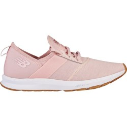 NEW BALANCE FUELCORE NERGIZE ROSAS Running Mujer WXNRGSH