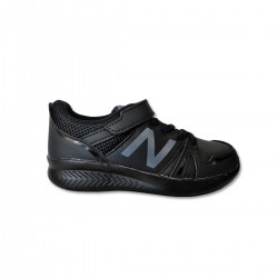 NEW BALANCE KV570 ABY Niño Negras
