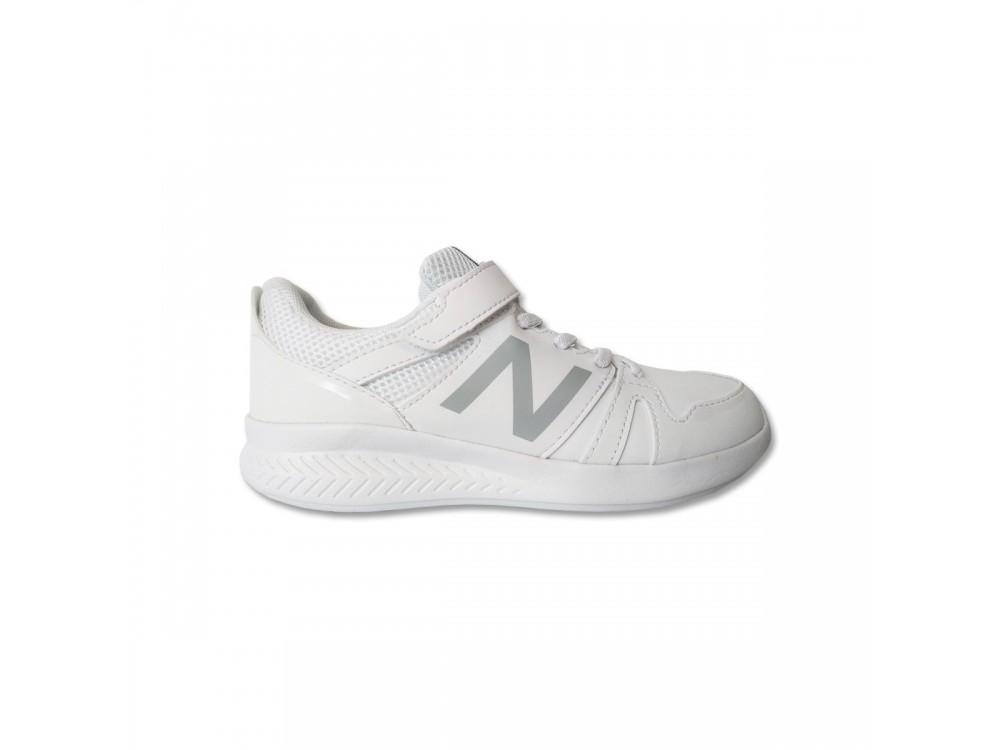 NEW BALANCE KV570 AWY Niño Blancas