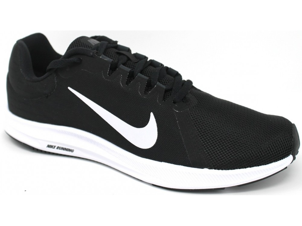 3711caf20c3a7 Nike Downshifter 8  Zapatillas Hombre Nike Downshifter 908984 001 ...