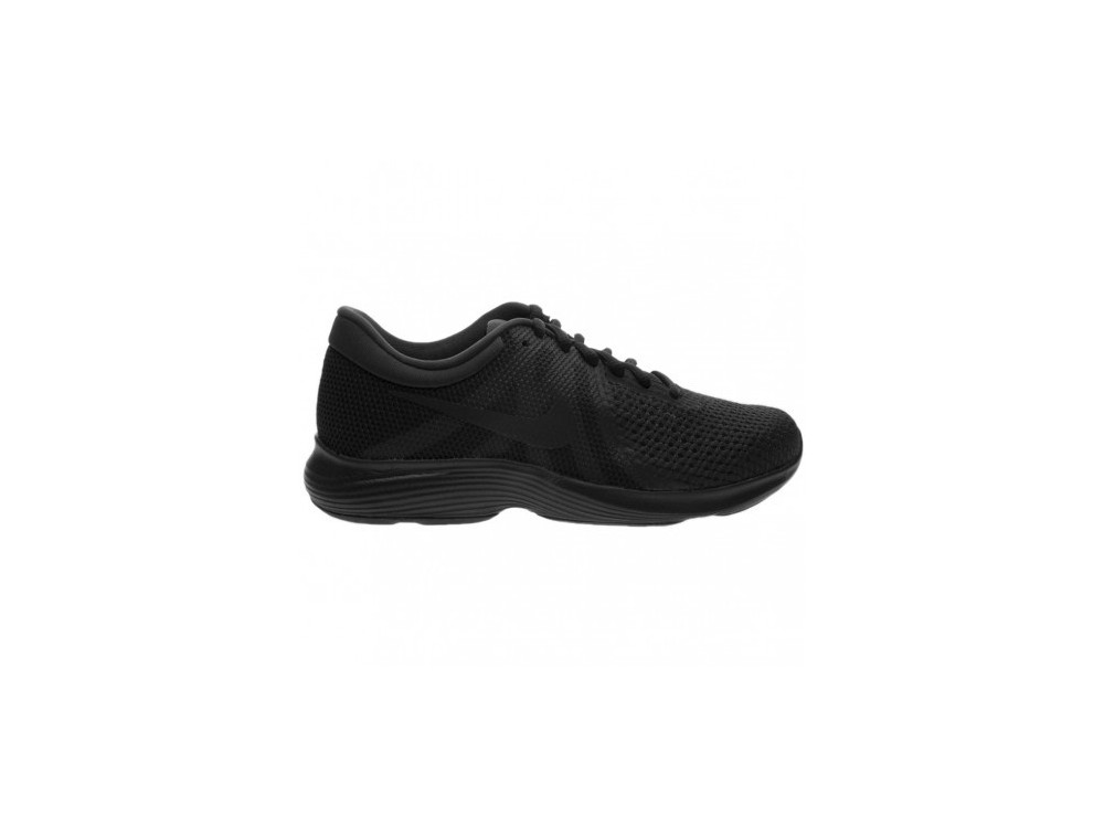zapatillas running mujer adidas negras