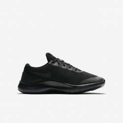 Nike Flex Experience 7 Zapatillas Mujer 943284 006 Negras