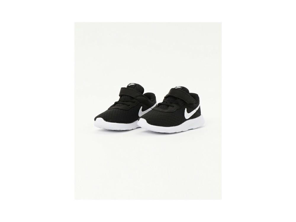 NIKE TANJUN BEBE: Zapatillas Nike Niño 818383 011| Nike