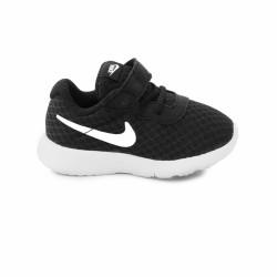Zapatilla Niño Nike TANJUN TDV 818383 011 NG