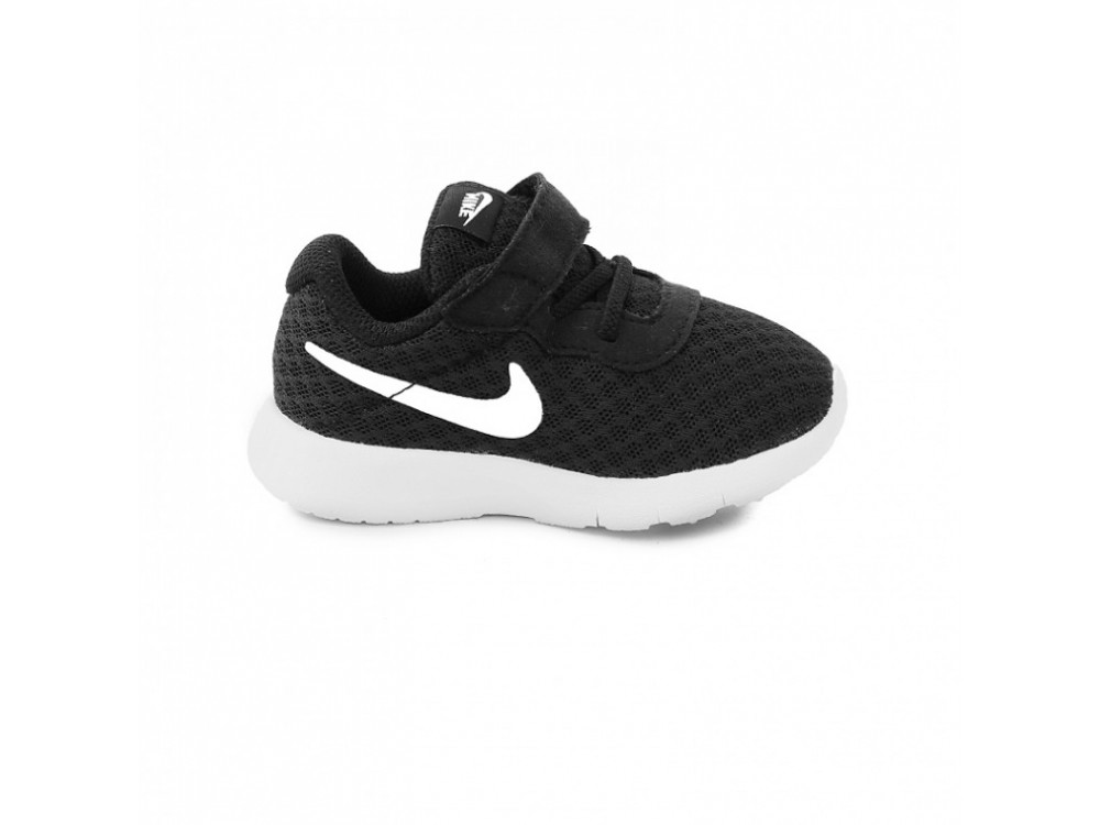 2zapatillas sneakers niño nike