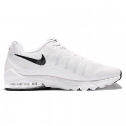 Nike Air Max Invigor Zapatillas Hombre 749680 100 Blancas