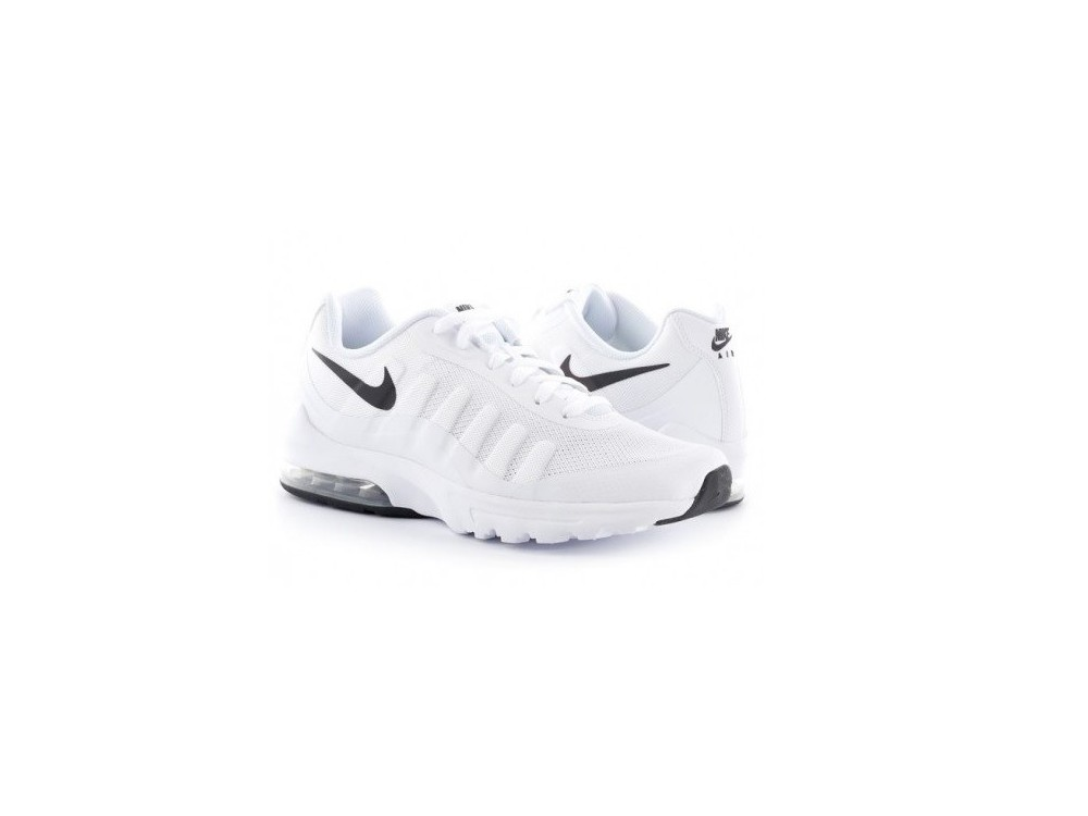nike zapatillas blancas air