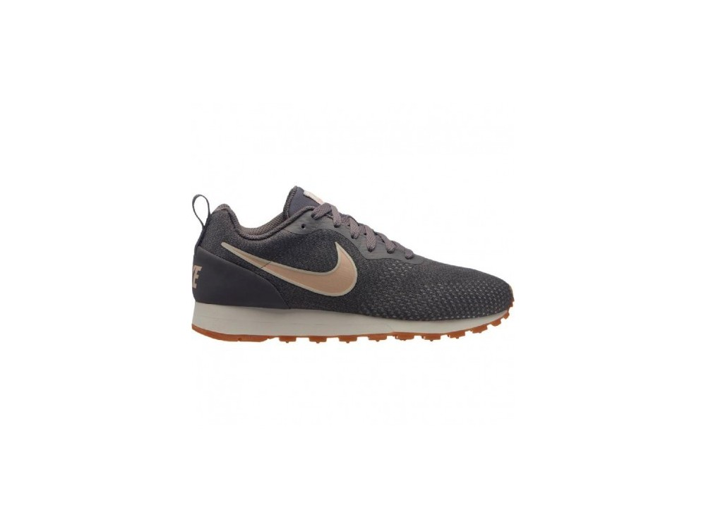 GRISES NIKE 916797 NIKE 2 MD 006 RUNNER MUJER MD qOXSO