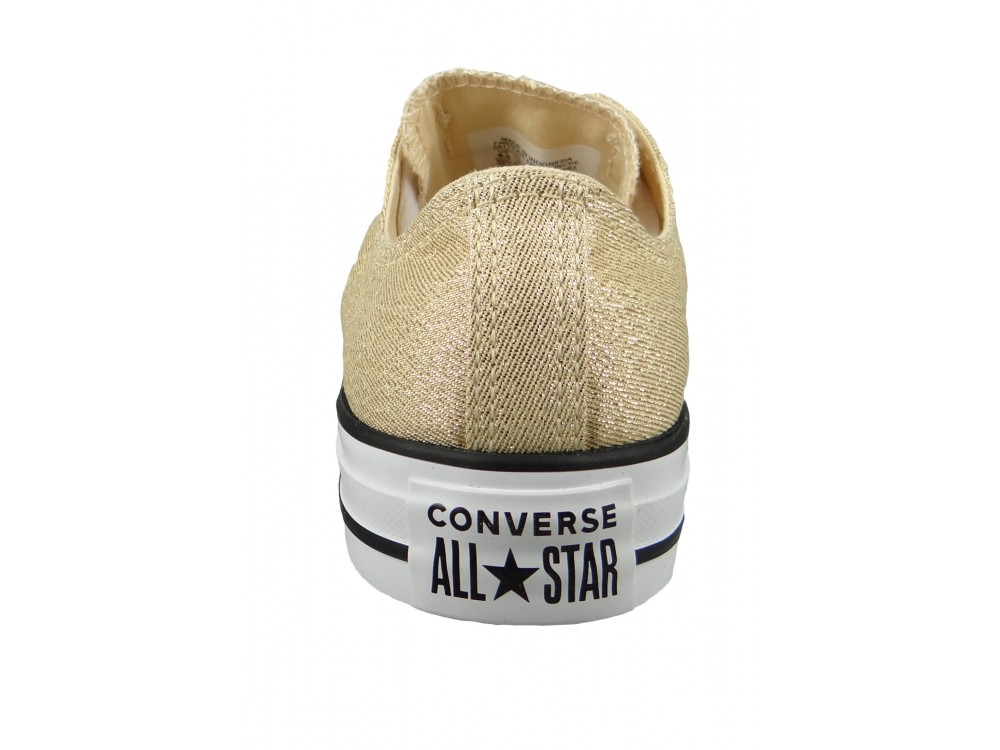 converse all star player mujer