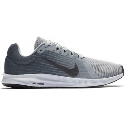 NIKE DOWNSHIFTER 8 Mujer Grises 908994 006