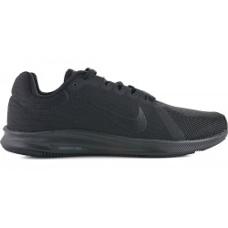 NIKE DOWNSHIFTER 8 Mujer Negras 908994 002
