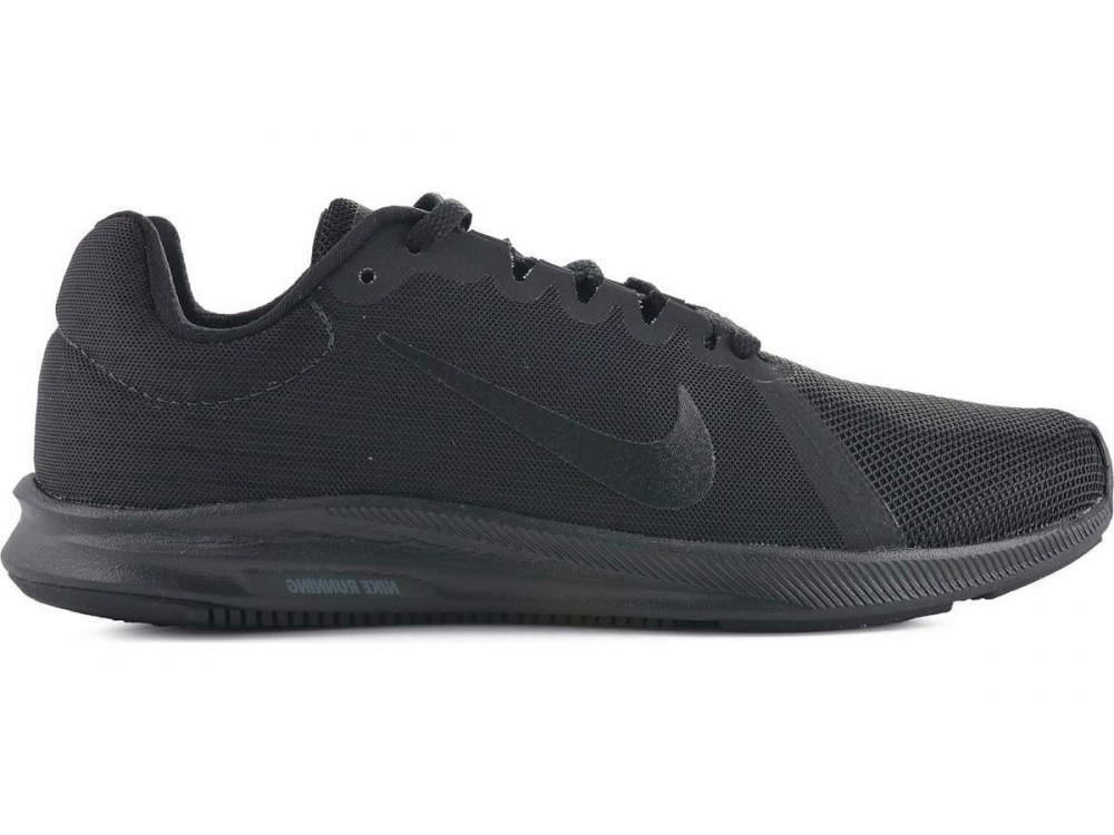 DOWNSHIFTER NIKE Negras Mujer 8 DOWNSHIFTER NIKE 908994 002 rrzwgdqIxX