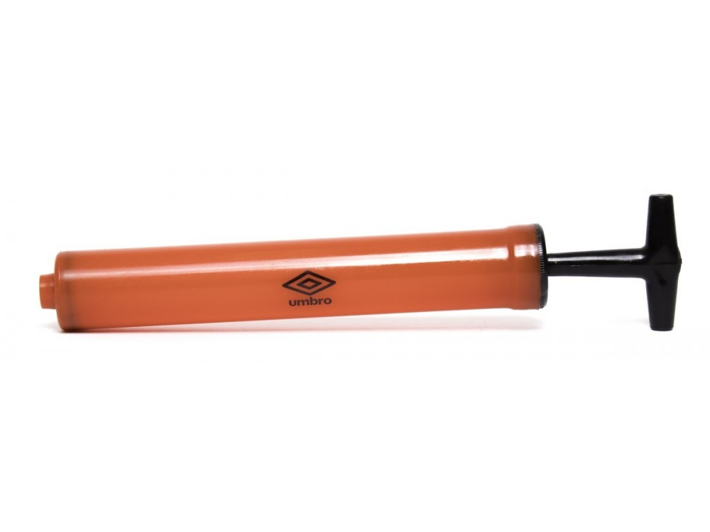 BOMBA INFLAR T00024-109
