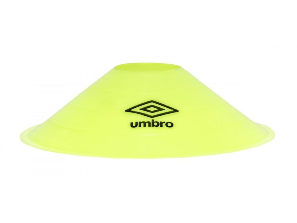 CONO CHINO T00043-960 AM