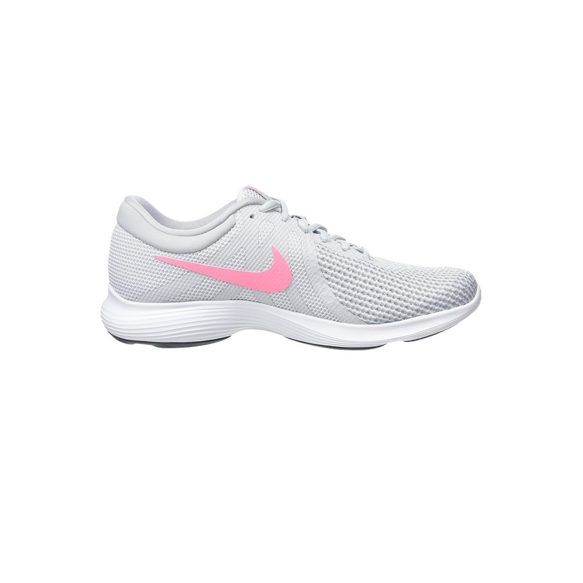 NIKE REVOLUTION 4  Nike Mujer AJ3491 . Compra Nike al mejor precio ... 3c5f764b55c96