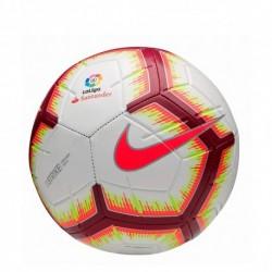 BALON LA LIGA 2018/2019 Nike Strike SC3313 100