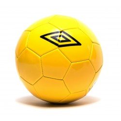 BALON FUTBOL 25917U-S97 AM/NG